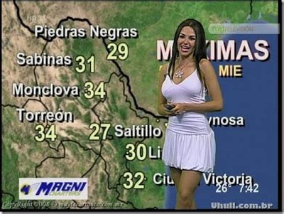 weather channel girls striping on tv pin weather channel nip slips image search results on