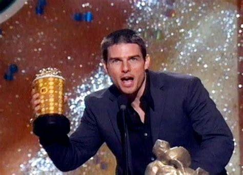 tom cruise film awards mtv movie awards 2001 highlights photo gallery movie