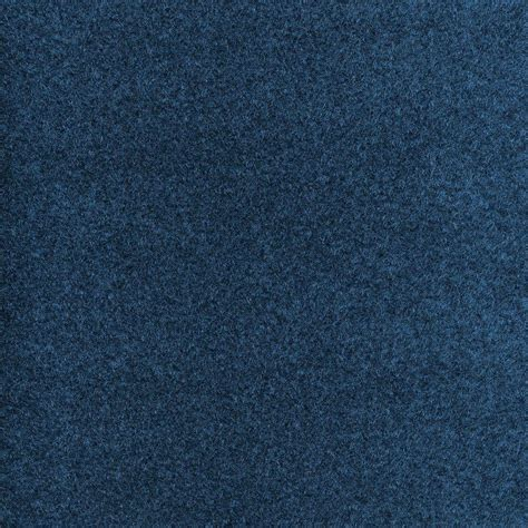 light blue carpet tiles trafficmaster dilour color blue texture 18 in x 18 in