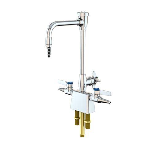 l68vb wsa watersaver faucet co