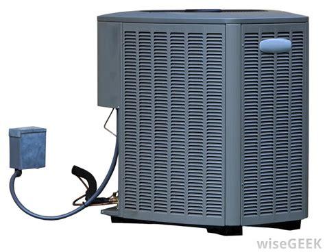 Ac Fujitsu ductless ac unit 28 fujitsu floor mounted air conditioner