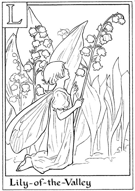 coloring pages fairies and flowers pin by melissa fulgham on digi sts pinterest fairy