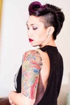 eyeliner tattoo vancouver wa 1000 images about photo shoots on pinterest the team