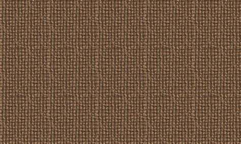 Simple Pattern Brown | 20 free creative and delightful brown pattern designs