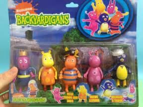 Backyardigans Website Backyardigans Uniqua And Www Imgkid The