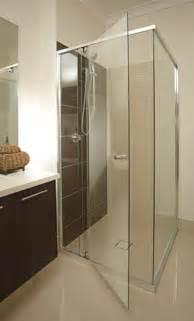 Frosted Glass Bathroom Door » Home Design 2017