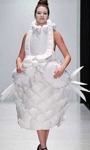 Get What You Really Wanted At Lefashionista Couture In The City Fashion by 10 Ugliest Wedding Dresses You Ve Seen Style