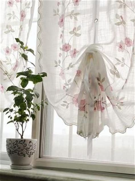 587 best images about decorate vintage shabby chic on pinterest cupboards brocante and mantles