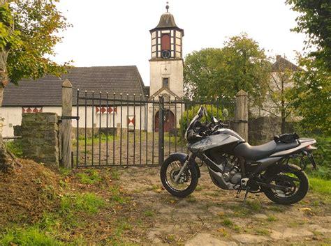 Motorradtouren Niedersachsen by Motorradtour Niedersachsen Oldenburger Land