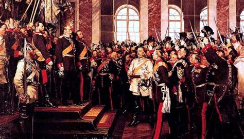 the end of the german monarchy the decline and fall of the hohenzollerns books otto bismarck