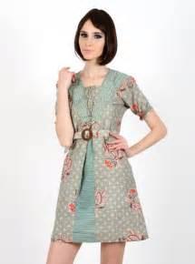 Dress Modern Untuk Pesta » Home Design 2017