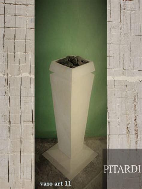 vaso pietra vaso in pietra leccese 11 pitardi cavamonti estrazione