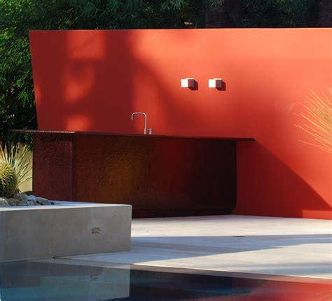 Stephen Wall Design Architecture by 174 Best Images About Outdoor Kitchen And Bbq On