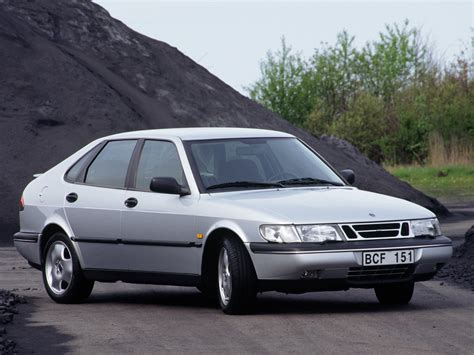 auto repair manual online 1999 saab 9000 lane departure warning service manual how can i learn about cars 1997 saab 9000 lane departure warning saab 9 5