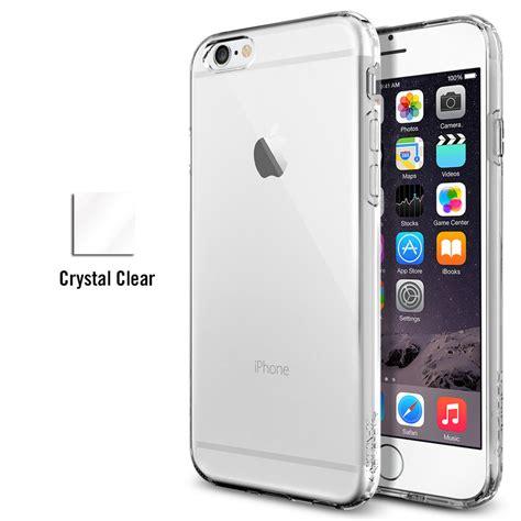 Casing Cover Iphone 55s Spigen Rugged Capsule Soft Back Carbon sgp11753 sgp11752 sgp11751 spigen soft tpu ultra fit capsule cover for apple iphone 6 6s