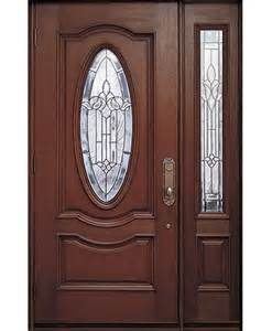 Entryway Doors With Glass Barrington 174 Fiberglass Entry Doors All Weather Windows