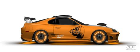 how can i learn more about cars 1998 chevrolet metro auto manual 3dtuning of toyota supra coupe 1998 3dtuning com unique on line car configurator for more than