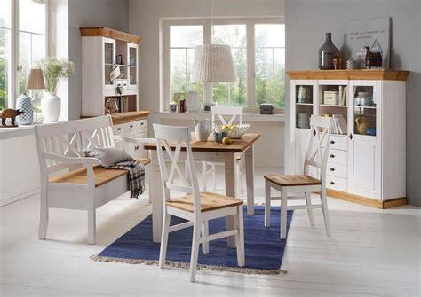 küchen möbel deko schlafzimmer