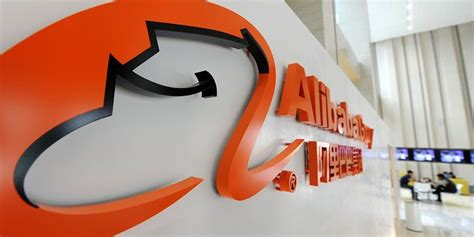 alibaba affiliate alibaba affiliate invests in china insurance unit of