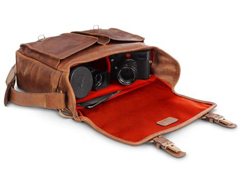 leica bags leica and ona present an exclusive collection of premium