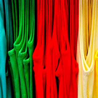 how to wash color clothes laundry tips and tricks best way to do laundry tide