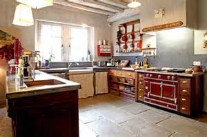 une maison au style rustique 100 images agr 233 able loft maison du monde 10 30 id233es de