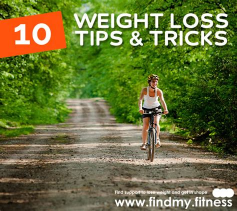 weight management essex mandy health and fitness common sense weight loss
