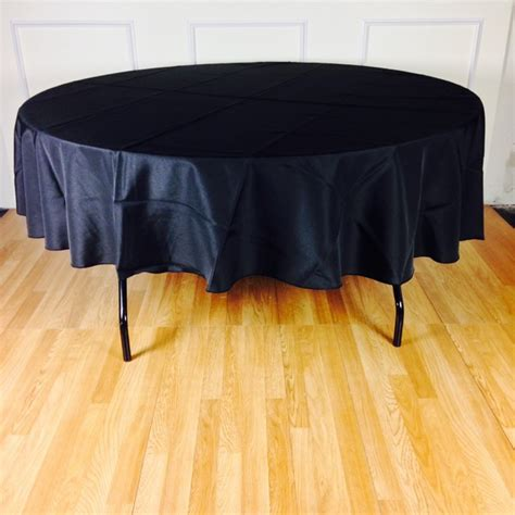 Oblong Table Everything You Need To Know About Tablecloth Sizes