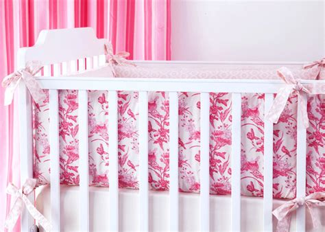 Etsy Baby Bedding Sets Etsy Baby Crib Bedding Palmyralibrary Org