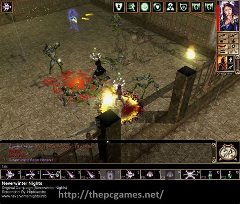 full version pc games net neverwinter nights pc game full version free download