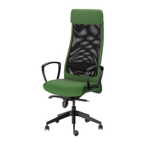 Office Chairs At Ikea 旋轉椅 辦公椅 Ikea