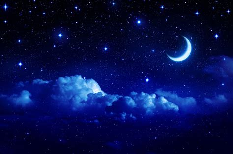 astro del cielo sol luna y estrellas astro del cielo yıldızlı g 246 ky 252 z 252 ay ve bulutlar noa gergi tavan izmir