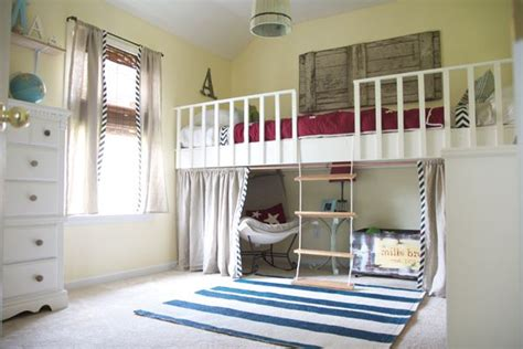 cool bunk beds for boys unique toddler beds for boys maxwell pinterest boys