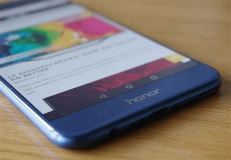 8 pro tips to choose the right smartphone for you honor 8 pro review the best smartphone for under 163 500