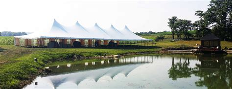 table rentals chester pa tent rental lancaster pa tents for you