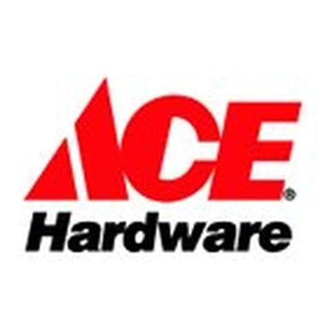 ace hardware point ace hardware hardware stores 20639 gas point rd