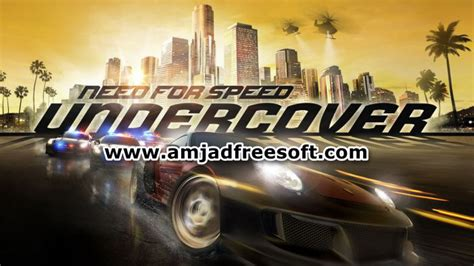 full version pc games direct links need for speed undercover full version direct link free