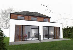 3d Cad Kitchen Design Software Free laura hayward architect 100 feedback architectural