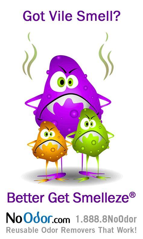 smelly fart odor cartoons images  pinterest