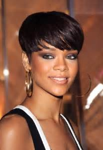 hair style for black 60 african american hairstyles trends and ideas may 2013