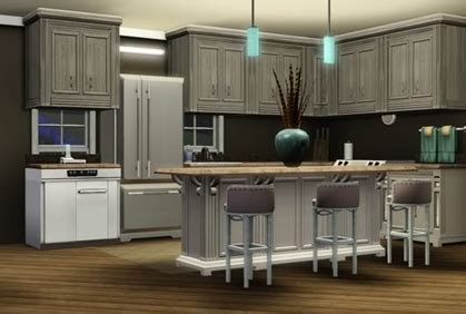 kitchen cabinet software 3d kitchen cabinet design software downloads reviews