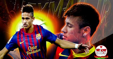neymar jr barcelona free wallpaper and pictures