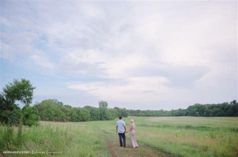 wedding backdrop rentals columbus ohio watercolor sky dayton ohio engagement session 187 andrea