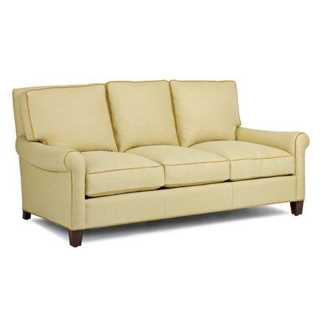hancock sofas hancock and nc304 hancock and collection sofa discount furniture at