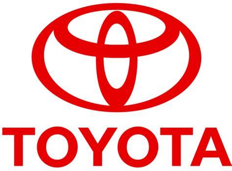 toyota trucks logo toyota photos news reviews specs car listings