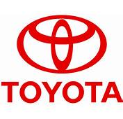 List Of All Car Brand Logos In World