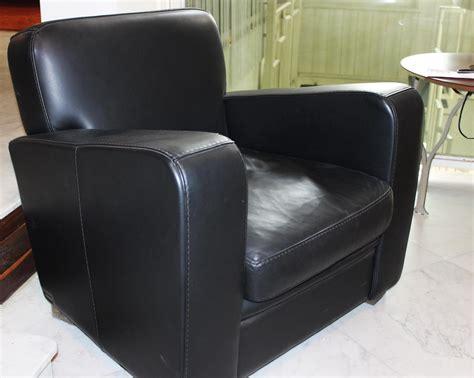 scotti arredamenti nola l origine manhattan poltrona in pelle divani a prezzi