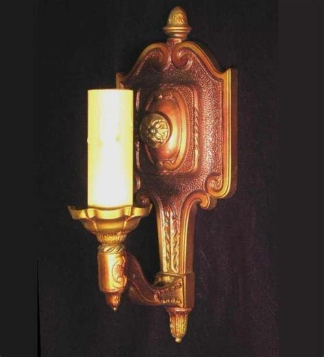 home interior wall sconces wall sconce with switch bronze lighting ideas wall sconces