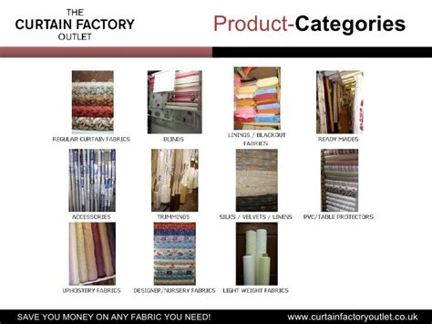 curtain factory outlet the curtain factory outlet designer upholstery fabrics