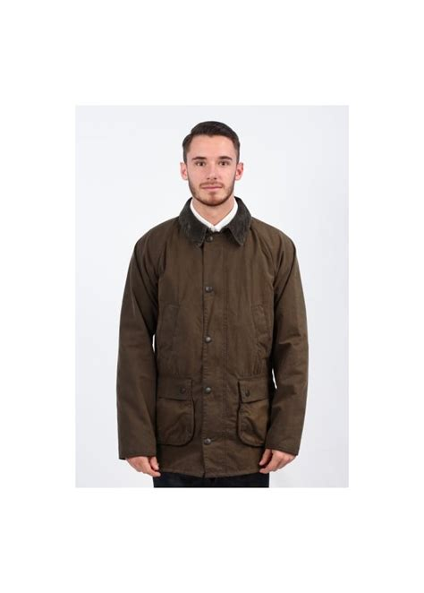 Canada Goose Classic Bedale Waxed Jacket C 9 87 by Barbour Made For Japan Sl Bedale Washed Jacket Olive